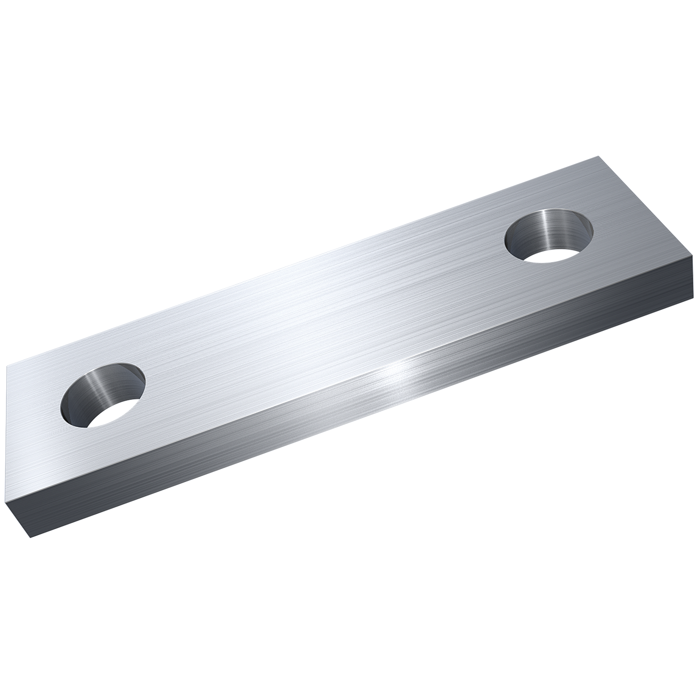 Axle holders, axle holder from mbo Osswald are according to DIN 15058. mbo Osswald offers these machine elements in material steel and stainless steel.