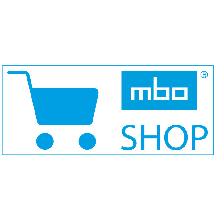mbo-shop-logo