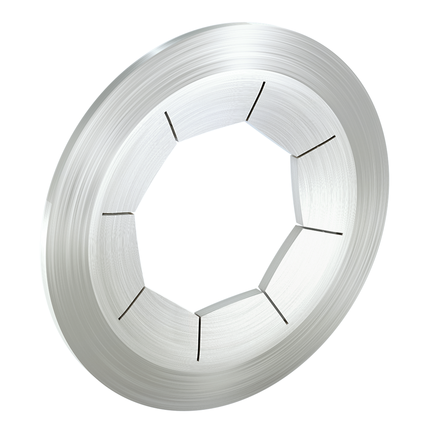 Spring washers (mbo standard 63)