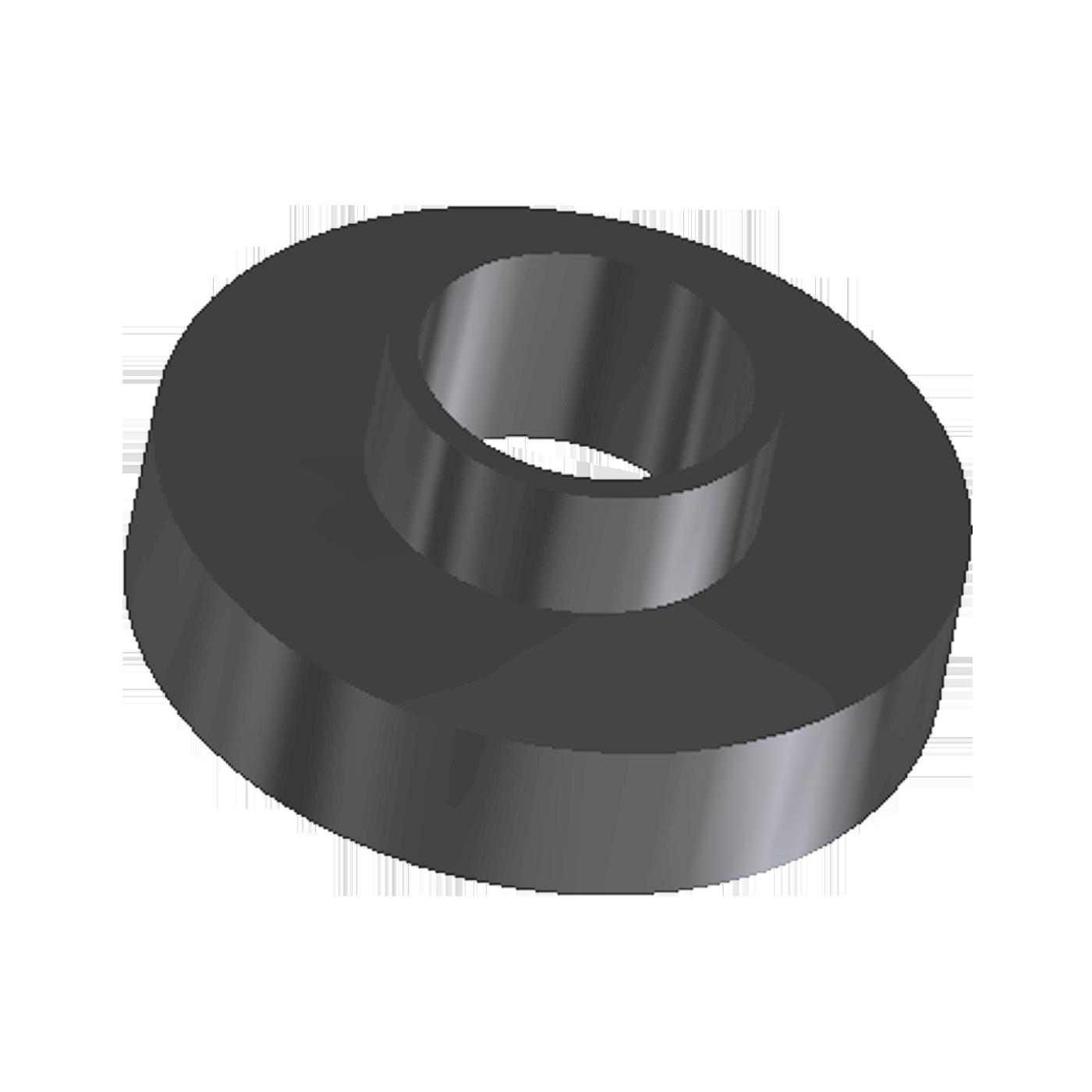 mbo Oßwald bietet für Winkelgelenke nach DIN 71802 auch Dichtkappen an. Der Zwischenraum zwischen Kugelpfanne und Kugelzapfen wird durch die Dichtkappe abgedeckt und bietet so optimalen Schutz vor Zerstörung durch Umwelteinflüsse.