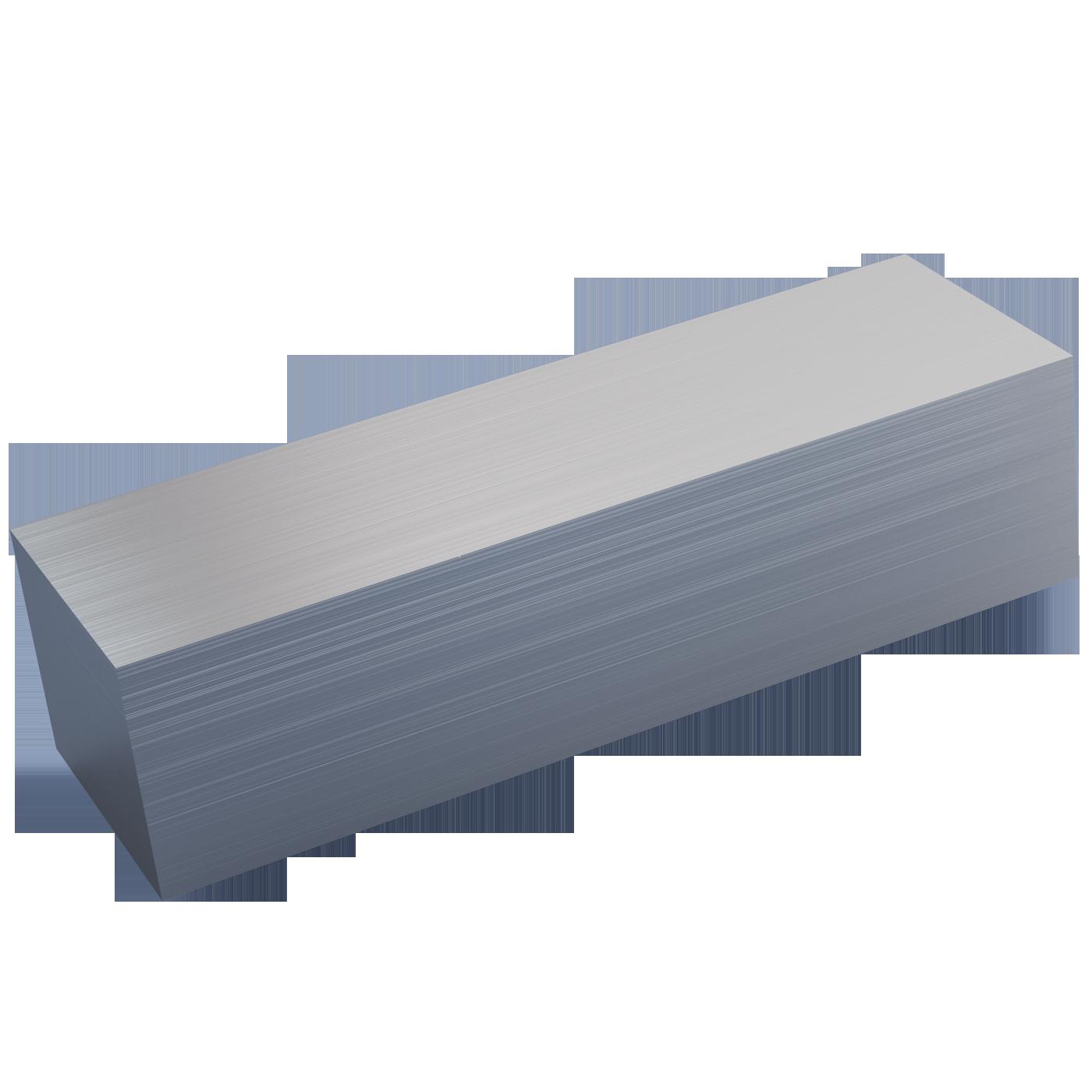 mbo Oßwald ist Anbieter von Paßfeder, Paßfedern, Passfeder, Passfedern, nach DIN 6885 Form B geradstirnig, hohe Form. mbo Oßwald liefert diese Maschinenelemente in Werkstoff Stahl und Edelstahl.