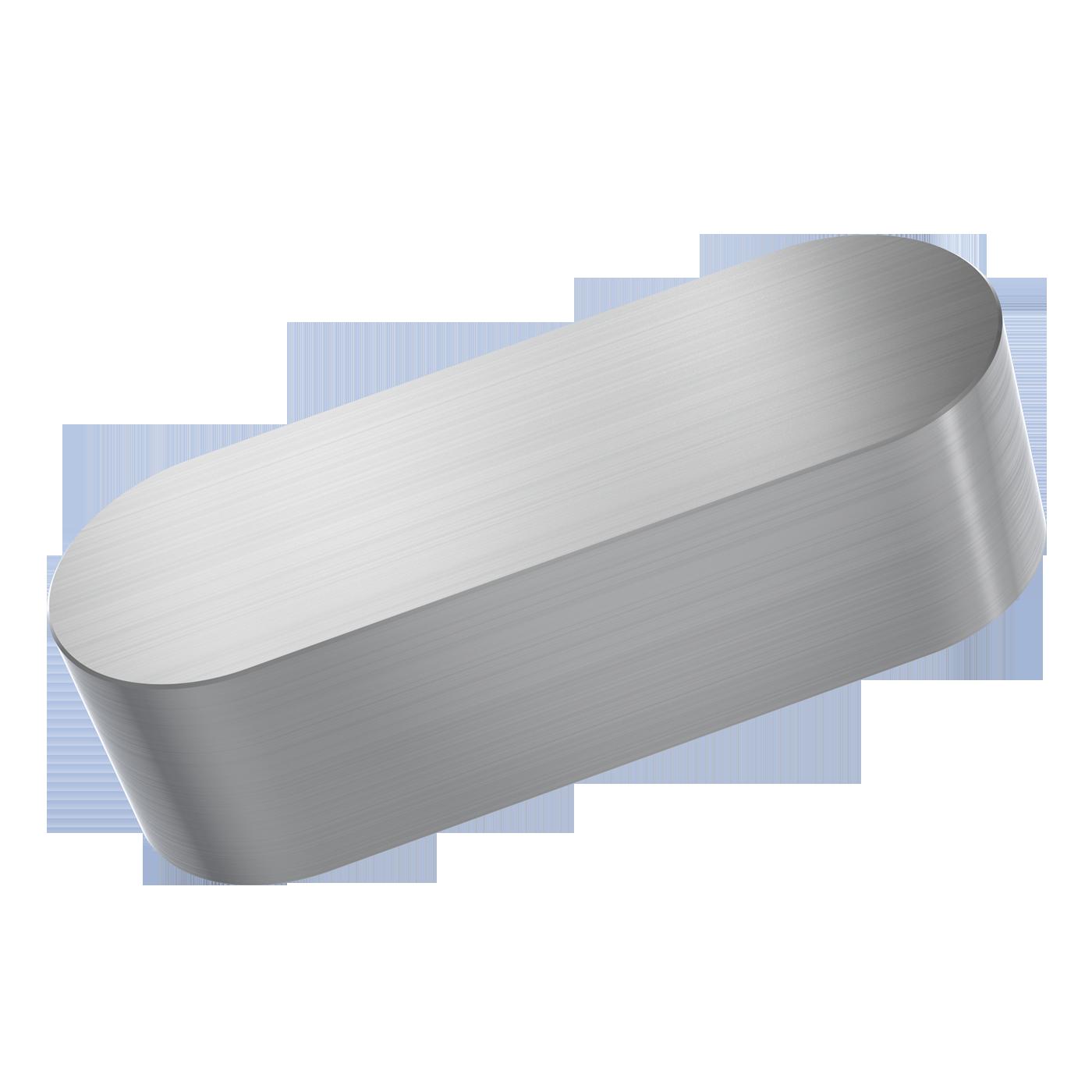 mbo Oßwald ist Anbieter von Paßfeder, Paßfedern, Passfeder, Passfedern, nach DIN 6885 Form A rundstirnig, hohe Form. mbo Oßwald liefert diese Maschinenelemente in Werkstoff Stahl und Edelstahl.